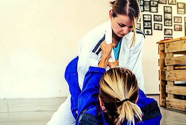 Adutbjj1, Martial Arts America in Greendale, WI