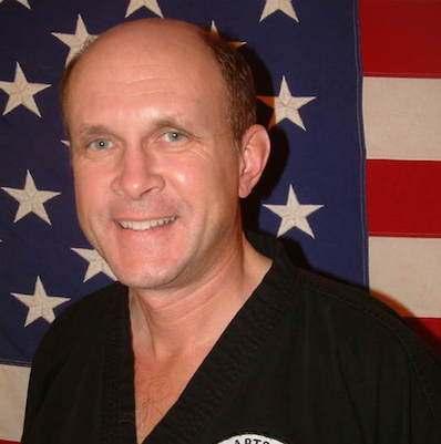 Art Koch Martial Arts America, Martial Arts America in Greendale, WI